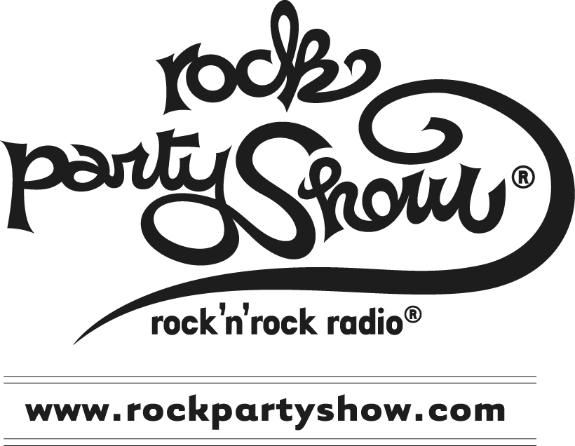 Rockpartyshow
