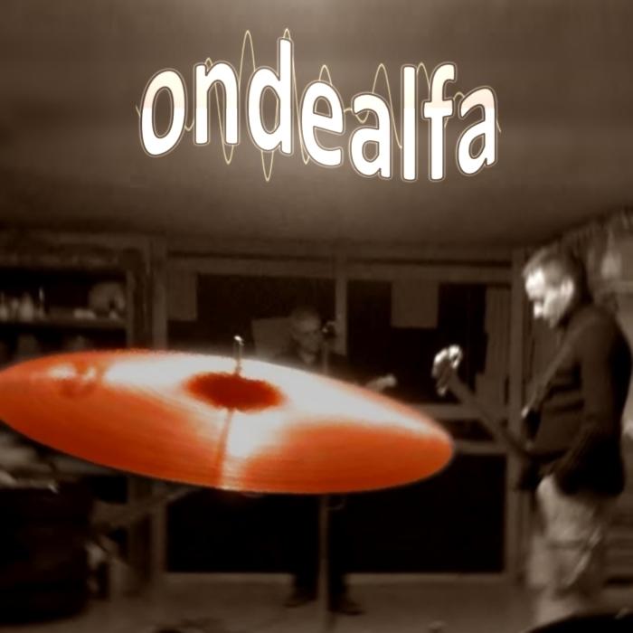 Cover Ondealfa S
